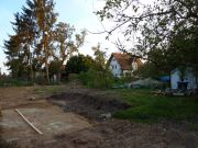 20120917_garten
