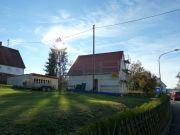20121101_ost