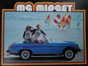 mgmidget_prospekt